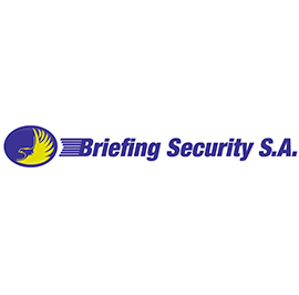 Briefing Security S.A.