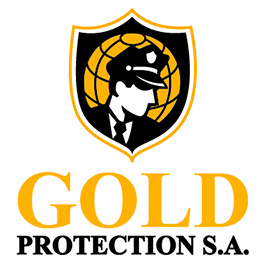 Gold Protection