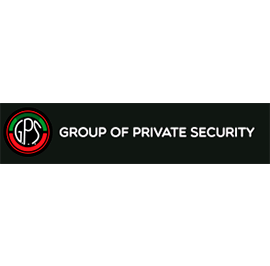 Group of Private Security