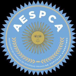 AESPCA